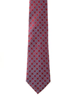 KPTies Mens Neckties Southey