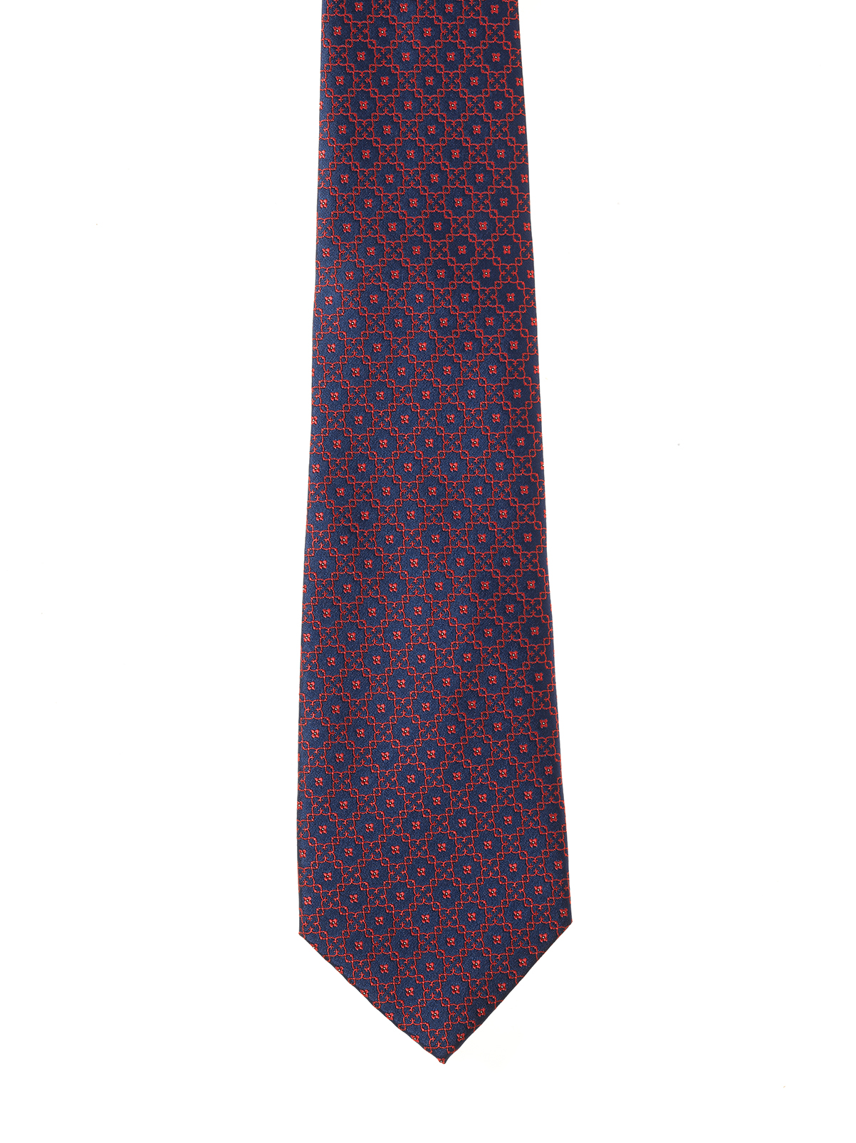 KPTies Mens Neckties Phipps